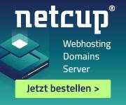 netcup.de