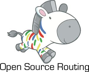 opensourcerouting_mascot_and_blacktext_below