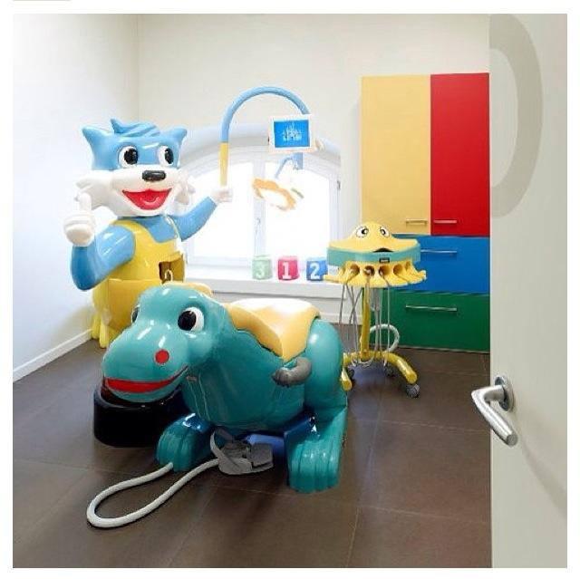 cadeira odontopediatria (12)