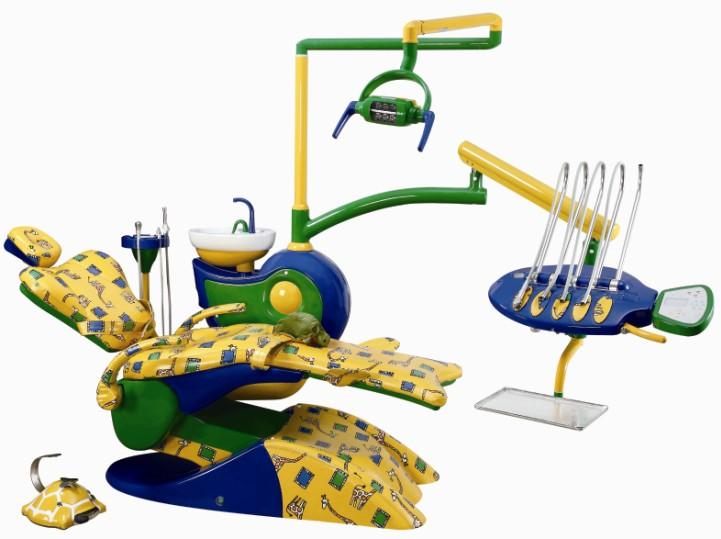 cadeira odontopediatria (6)