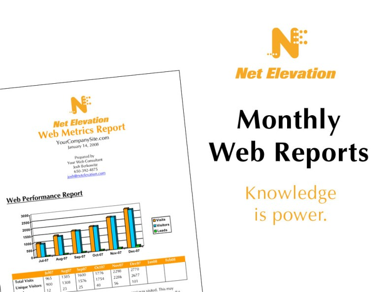 monthly-reports
