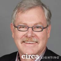 Circa Lighting and Connecting the Dots
