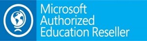 Netelligent_Partner_Microsoft_Education
