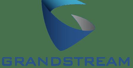 Netelligent_Vendor_Grandstream