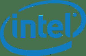 Netelligent_Vendor_Intel