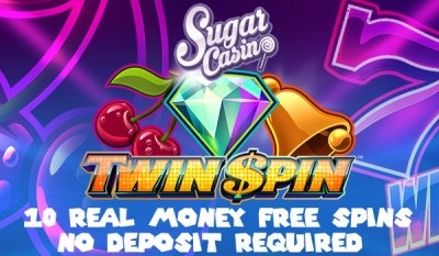 Online Casino Android App Download - 108 Stagecoach Rd. Slot