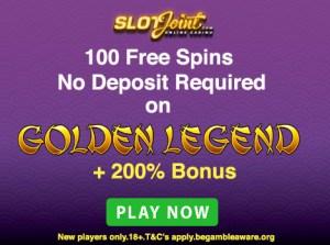 Double U Casino Promo Codes 2021 - Gsmvoicedata.com Slot Machine