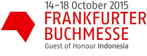 Frankfurt Book Fair 2015