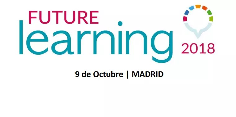 Future Learning 2018