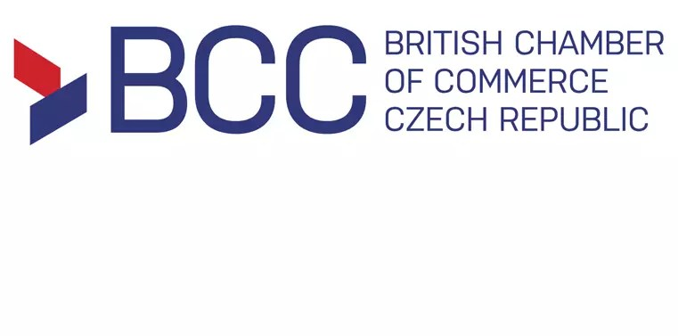 The Great British Corporate Education Showcase 2018
