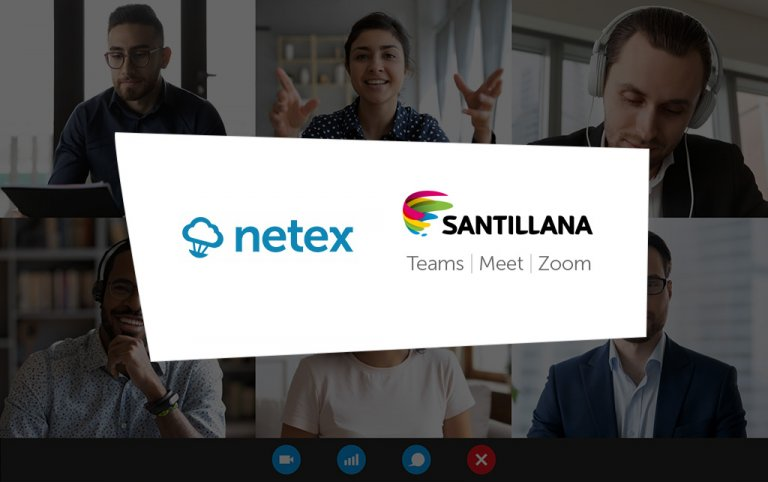 Netex-learnincloud-Microsoft-Teams-Google-Meet-Zoom
