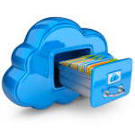 backup-cloud-data