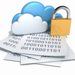 Cloud-Based Attacks