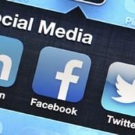 Social Media Attacks