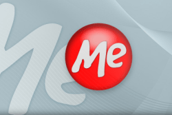 Discount on .ME Domain Names