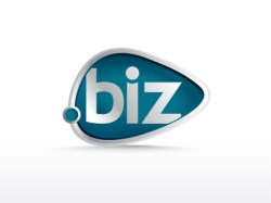 Save on .BIZ domain names