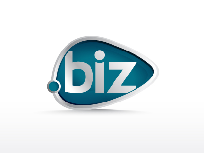 Save Over 45% on .BIZ Domain Names