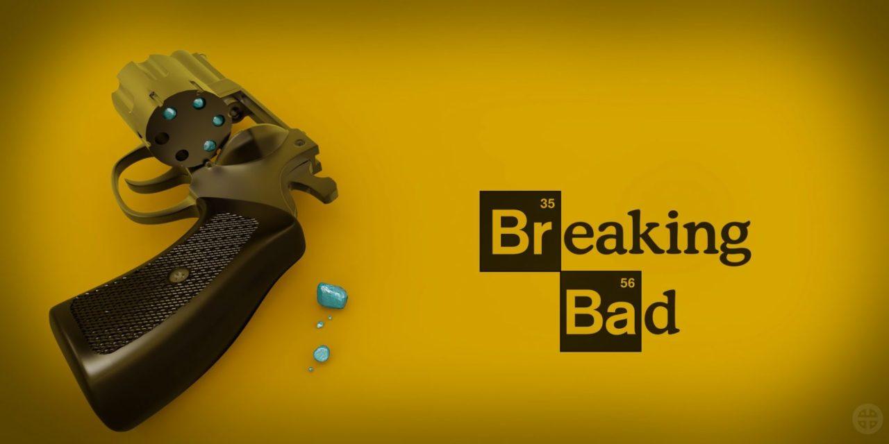 Premier épisode 4K piraté sur Netflix
