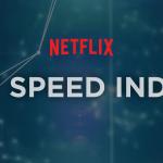 Bouygues est à nouveau premier du classement ISP Speed Index en septembre