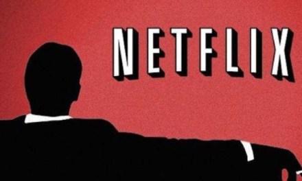 Romain Vitt de Phonandroid nous explique pourquoi il s'est abonné à Netflix