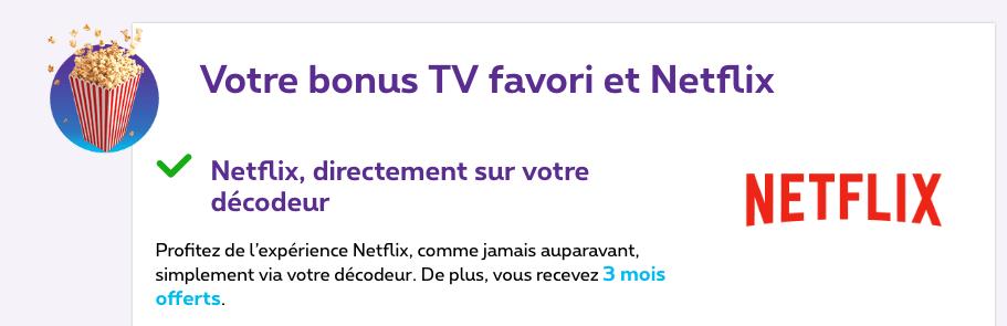 Capture d'écran 2016 11 14 à 21.20.46 En Belgique, Proximus offre 3 mois dabonnement gratuit à Netflix