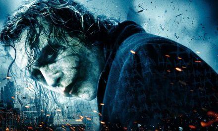 Les meilleurs films de Christopher Nolan sont sur Netflix