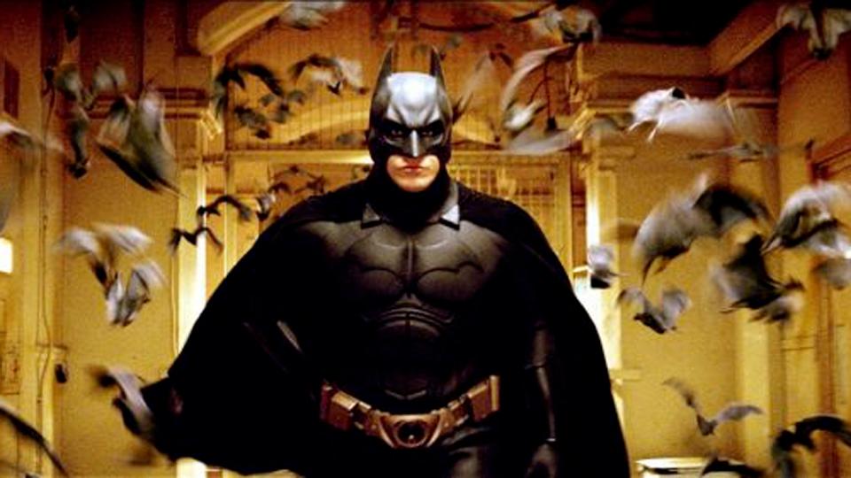 batman-begins-christopher-nolan-netflix
