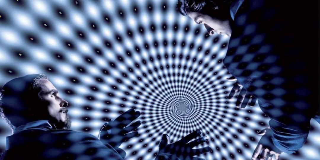 le prestige Les meilleurs films de Christopher Nolan sont sur Netflix