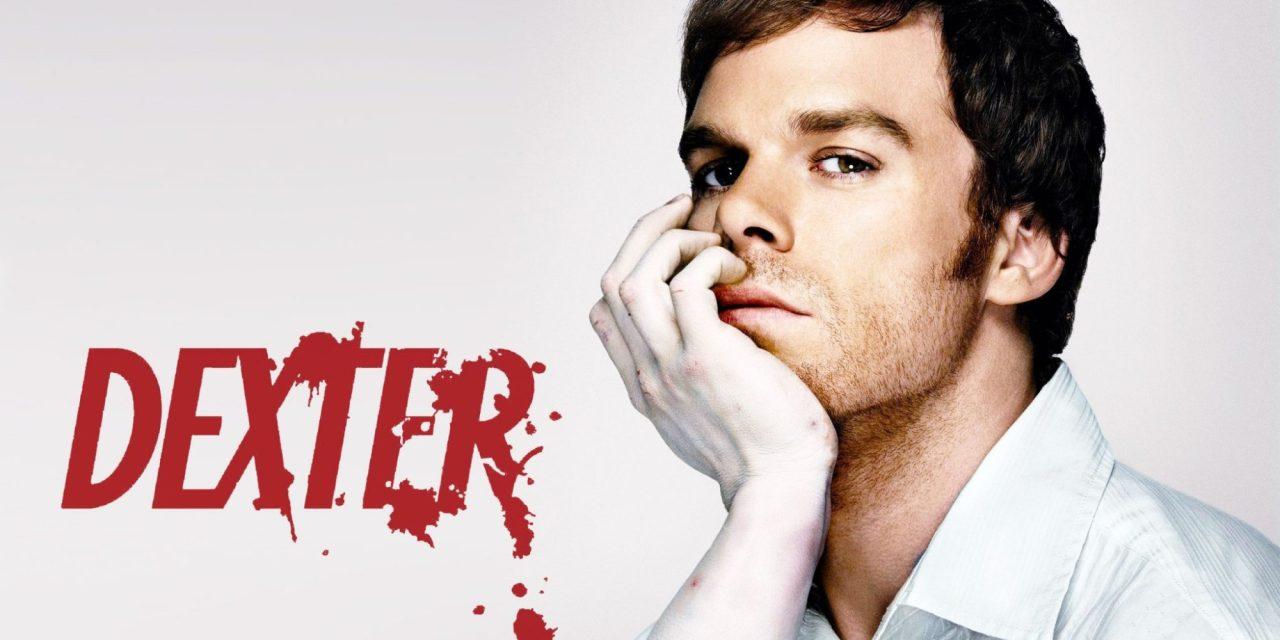 Il sera bientôt trop tard : les séries à regarder en urgence sur Netflix !