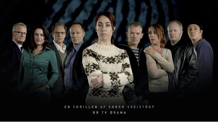 the kiling serie netflix 1024x576 Il sera bientôt trop tard : les séries à regarder en urgence sur Netflix !