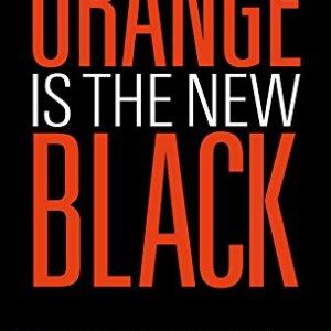 Orange-is-the-New-Black-0