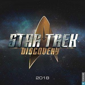 Star-Trek-Discovery-2018-Calendar-0