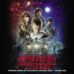 Stranger-Things-Season-1-Vol-1-a-0