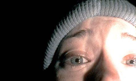 5 films d'horreur à regarder la nuit d'Halloween sur Netflix