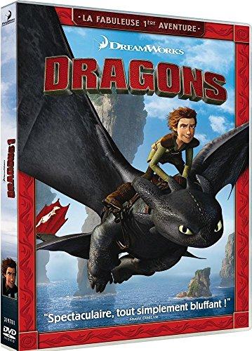 Dragons-0