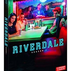 Riverdale-Saison-1-0