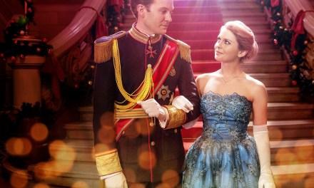 6 films de Noël à savourer bien au chaud sur Netflix