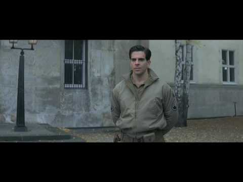 Inglourious Basterds – Bande-Annonce VF