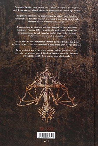 Castlevania-Le-Manuscrit-maudit-1Cdrom-0-0