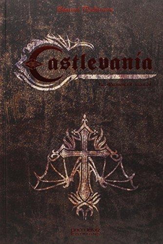 Castlevania-Le-Manuscrit-maudit-1Cdrom-0