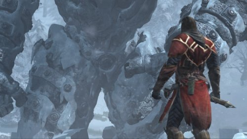Castlevania-Lords-of-Shadow-0-10