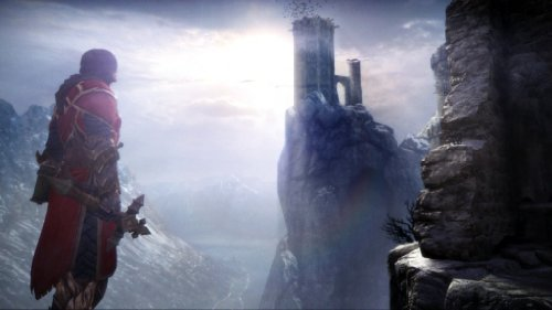 Castlevania-Lords-of-Shadow-0-12