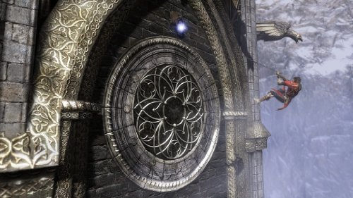Castlevania-Lords-of-Shadow-0-7