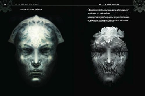 Tout-lart-de-Castlevania-Lords-of-Shadow-0-4