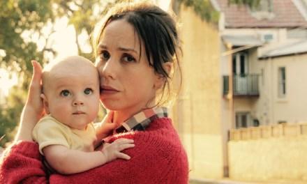 Super Mamans : une série sur la maternité drôle et déculpabilisante