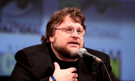 Guillermo Del Toro aux commandes d'une série d'horreur pour Netflix
