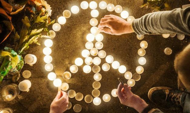 13 novembre – Fluctuat Nec Mergitur : ce qu'en dit la presse
