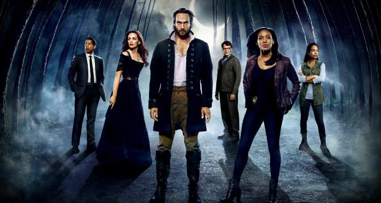 10 séries fantastiques à découvrir sur Netflix