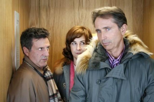 Et si on se faisait une bonne comédie française ? Notre top 10 made in France