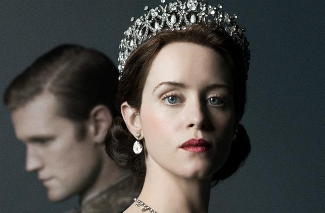 Traversez les époques avec notre top 10 des séries historiques à voir sur Netflix